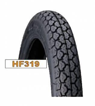 Duro HF319 2.75-17 TT
