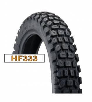 Duro HF333 3.00-18 TT
