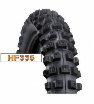 Duro HF335 4.60-17 TT
