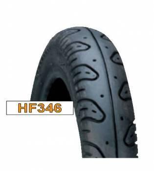 Duro HF346 80/80-14 TT