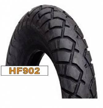 Duro HF902 130/90-10