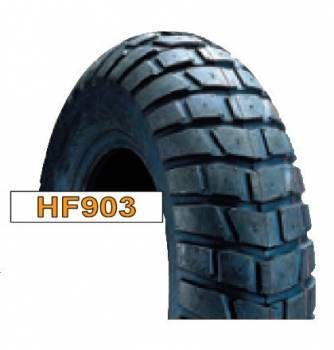 Duro HF903 140/60-13