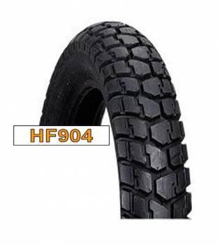 Duro HF904 120/80-18 TT