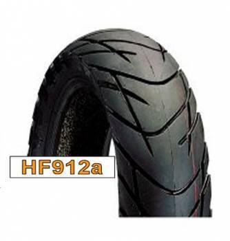 Duro HF912A 110/70-12