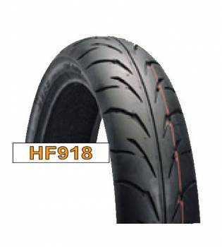 Duro HF918 140/70-17