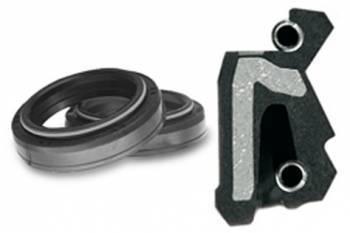 Ariete ARI.041 -öljytiivistesarja, 41x53x10.5mm TC4