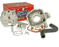 Airsal Sport -sylinterisarja 70cc, Peugeot (pysty, vesi)