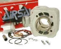 Airsal Sport -sylinterisarja 50cc, Peugeot (pysty, ilma)