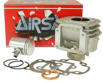 Airsal Sport -sylinterisarja 50cc, Minarelli (pysty, ilma)