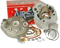 Airsal Sport -sylinterisarja 50cc, Minarelli AM6 (vesi)