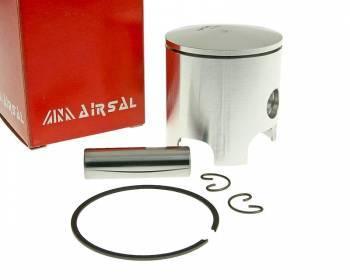 Airsal -mäntäsarja 48.00mm, Minarelli AM6 (vesi)