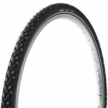"Black Ice 200 -nastarengas, 24"" 47-507"