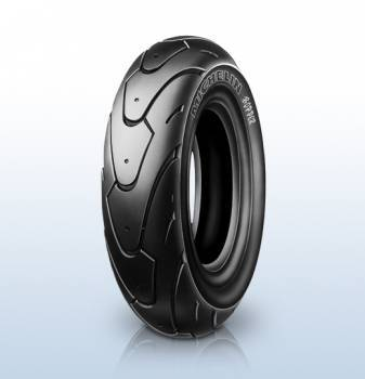 Michelin Bopper 120/70-12 (51l)