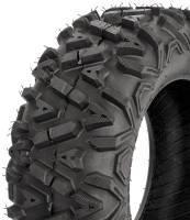 Bronco Covert 26x9-14 (6ply) E