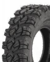 Bronco Hyper X 26x11-12 (6ply) E