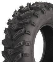 Bronco Trailhawk 25x8-12 (6ply) E