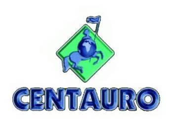 Centauro -tiivistesarja, KTM 200 SX 02-