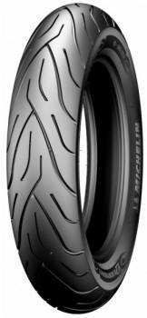 Michelin Commander 2 Front 130/70B18 (63h)