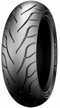 Michelin Commander 2 Rear 200/55R17 (78v)