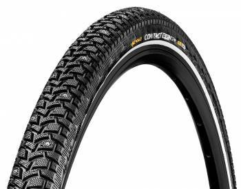 "Continental Contact Spike 120 -nastarengas, 28"" 32-622"
