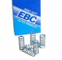 EBC -kytkinjouset, Pv50/S1