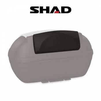 Shad -selkänoja, SH37/SH40/SH45/SH49