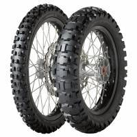 Dunlop D908RR Front 90/90-21 (54s) M+S TT