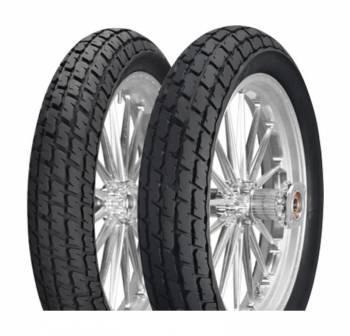 Dunlop DT3-R Rear 150/70R18 (70v)