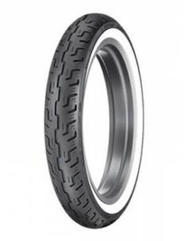 Dunlop D401 WWW Front 100/90-19 (57h)