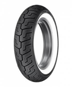 Dunlop D401 WWW Rear 150/80B16 (71h)