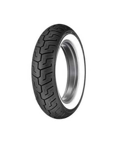 Dunlop D401 WWW Rear 160/70B17 (73h)