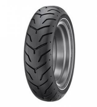 Dunlop D407 SW Rear 180/65B16 (81h)