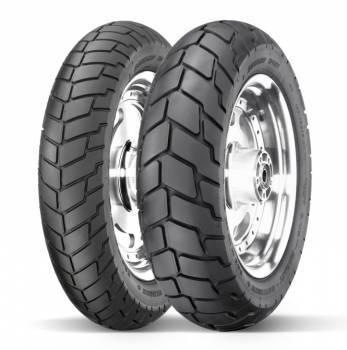 Dunlop D427 Rear 180/70B16 (77h)