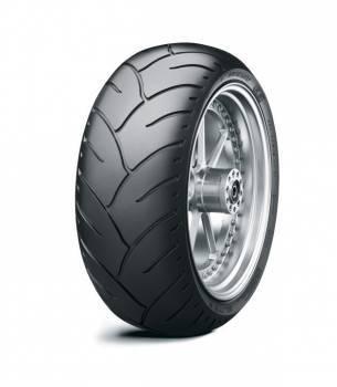 Dunlop Elite 3 Rear 240/40R18 (79v)