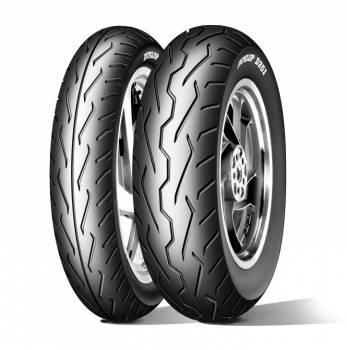 Dunlop D251 Rear 190/60R17 (78h)