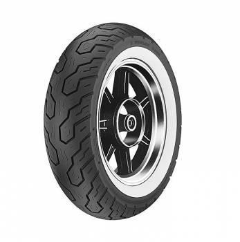 Dunlop K555 WWW Rear 170/80-15 (77h)