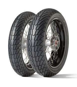 Dunlop Sportmax Mutant Rear 160/60ZR17 (69w)