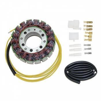 Electrosport -staattori, Honda CBR1100XX 97-98