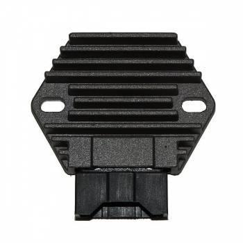 Electrosport -jännitteensäädin, Honda CBR1000F 90-96