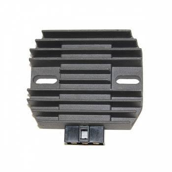 Electrosport -jännitteensäädin, Yamaha YZF-R6S 04-09