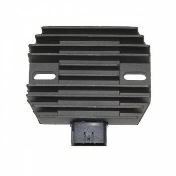 Electrosport -jännitteensäädin, Yamaha YZF-R6 06-13