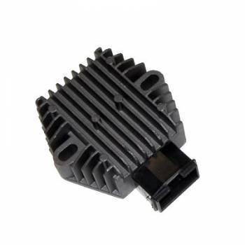 Electrosport -jännitteensäädin, Honda CBR900RR 93-99