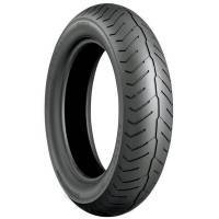 Bridgestone Exedra G853 Front 120/70R18 (59w)