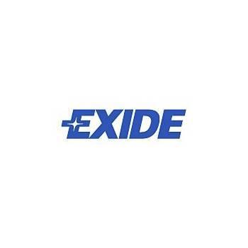 Exide -akku, YB4L-B