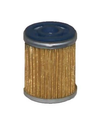 HiFlo -öljynsuodatin, HF142