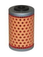 HiFlo -öljynsuodatin, HF155