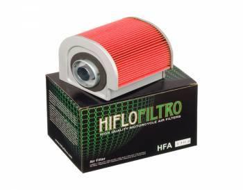 HiFlo -ilmansuodatin, HFA1104