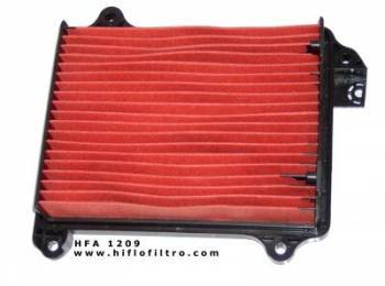 HiFlo -ilmansuodatin, HFA1209