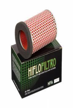 HiFlo -ilmansuodatin, HFA1402