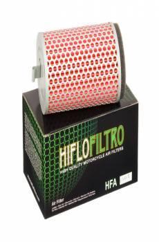 HiFlo -ilmansuodatin, HFA1501